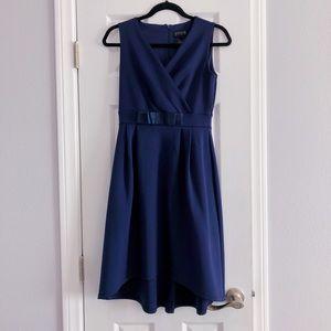 Enfocus Studio dress